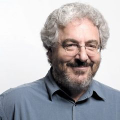 Addio Egon. Muore Harold Ramis, genio comico di Hollywood