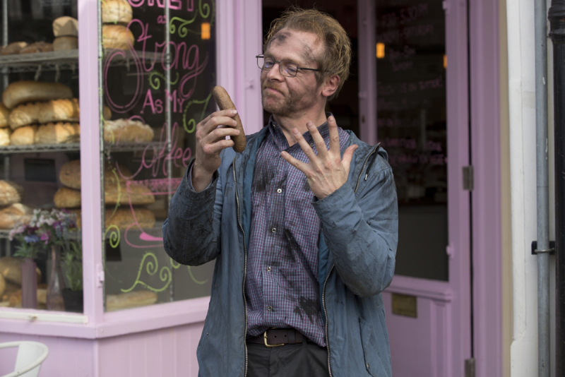 absolutely anything 4