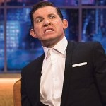 CLAMOROSO: LEE EVANS SI RITIRA!