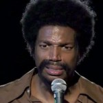 RICHARD PRYOR BIOPIC: ECCO I PROVINI DELL'ESCLUSO WAYANS…