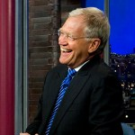 L'ADDIO DI LETTERMAN: FINE DI UN'EPOCA