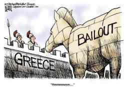 saupload_100406_greece_bailout