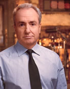 Lorne Michaels (2004)