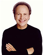 Billy Crystal (2007)