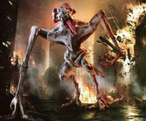 cloverfield-action-figures-2