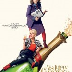 ABSOLUTELY FABULOUS: IL FILM