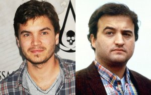 emile-hirsch-to-play-john-belushi-in-upcoming-biopic