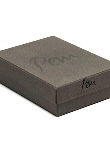 scatole per portafogli 2