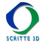 SCRITTE3DDAVANT3.0I