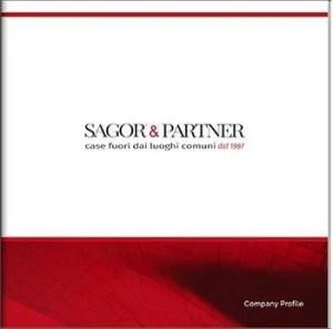 Company Profile Sagor & Partner