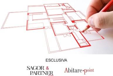 , Comprare casa con una rata di 400€ – 700€ – 1.000€ al mese a Milano
