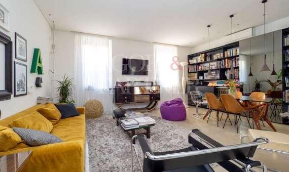 Vendere Casa a Milano, Vendere Casa a Milano – Sagor & Partner