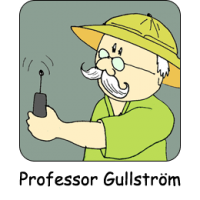 Professorn_grid