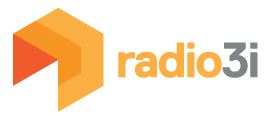 mediapartner_radio3iii