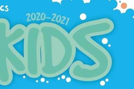 DinaKids curs 2020-21