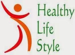 Cara Meningkatkan Higienitas agar Hidup Lebih Sehat