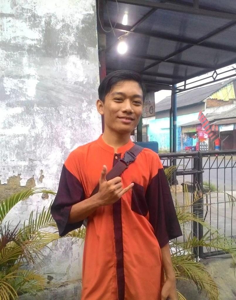 taufiqurahman