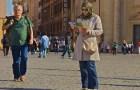 pelajar muslim