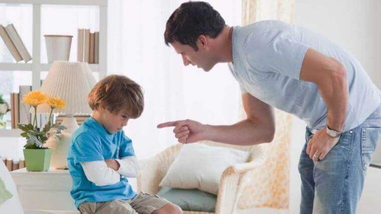 Tidak Mengekang Anak Bermain