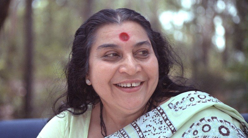 A wonderful miracle | Sahajayoga Reviews