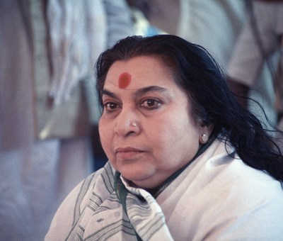 A yesterday's memory | Sahajayoga Reviews