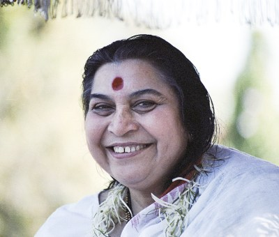 Monday 16th January – diary entry | Sahajayoga Reviews