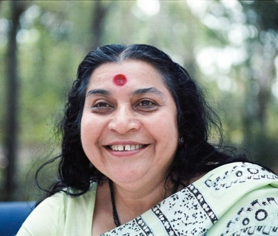 The correct auspicious beat | Sahajayoga Reviews