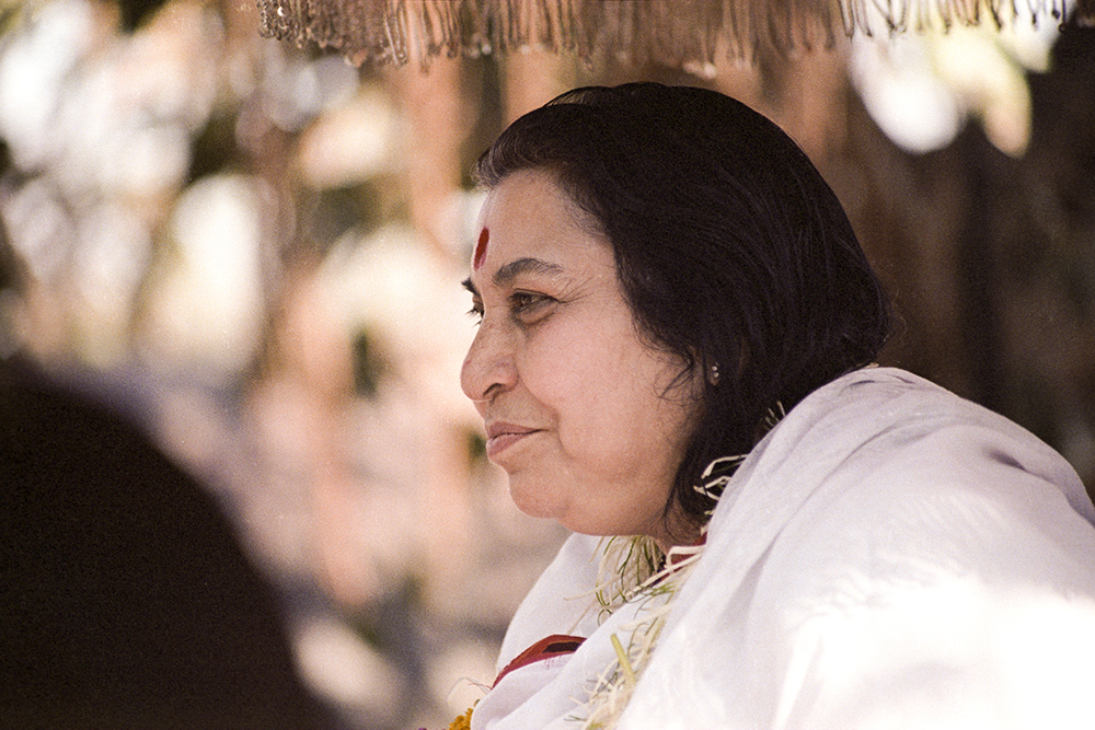 Monday 24th January – diary entry | Sahajayoga Reviews