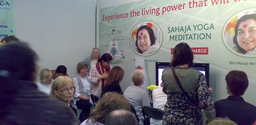 SahajaYoga-Exihibition-London-511x250