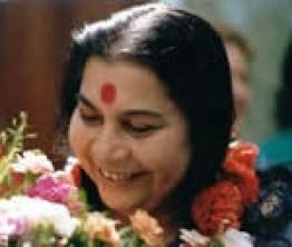 Shri_Mataji_Nirmala_Devi-150x127
