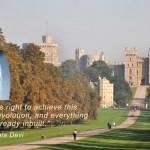 Free Seven-Week Meditation Course in Slough – starts 08-November