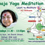 Enlightenment for Free in Enfield