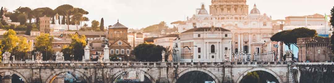 1540550537 christopher czermak 705859 unsplash Study in Italy