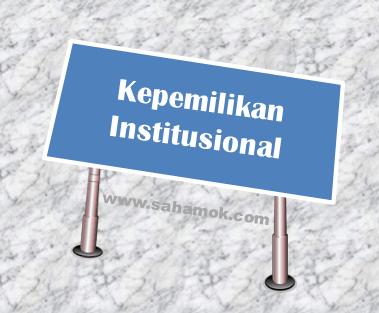kepemilikan-institusional-institutional-ownership-institutional-sponshorship