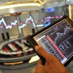 cara-membeli-saham-online-cara-buat-akun-saham-online-offline