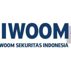 Kode broker AG (Kiwoom Sekuritas Indonesia)