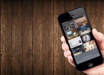 Sahanet.Net Web Tasarım Mobil Web Google Reklam – business.site