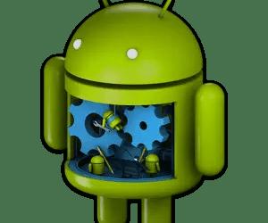 """Android Cihazlarda """"Bellek Yetersiz,Cihaz Belleği Nerdeyse Doldu, Yeterli Depolama Alanı Yok"""" Hatasına Çözüm Yolları"""