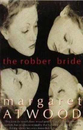 robber-bride