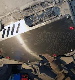 skid plate sheriff for nissan murano more info  [ 1599 x 1066 Pixel ]