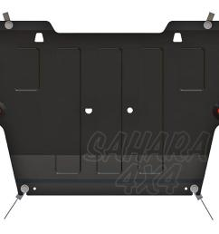 skid plate sheriff for nissan qashqai more info  [ 1599 x 1066 Pixel ]