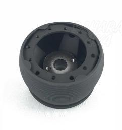 steering wheel hub kit for land rover defender sizes 36 splines 17 3mm [ 1600 x 1067 Pixel ]