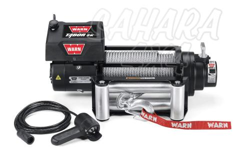 small resolution of winch warn tabor 8k 12v great for lighter trucks jeeps and suvs