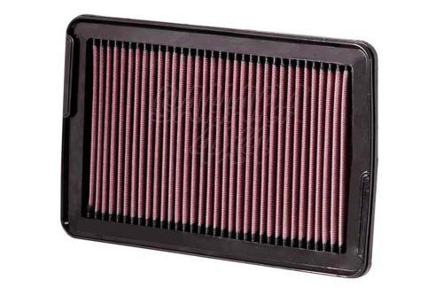 small resolution of replacement air filter k n hyundai santa fe 2 7 petrol 06 010 2 2 diesel