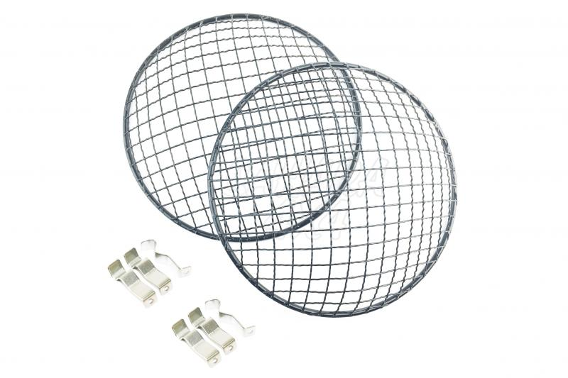 Headlights Protections for Suzuki Samurai SJ 410 413
