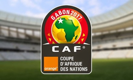 AFCON- The Almost Obsolete continental tournament