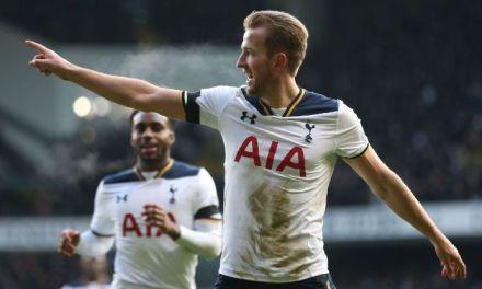 Tottenham are bigger than Manchester City – Mauricio Pochettino