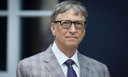 Bill Gates was offered chance to buy Liverpool by Hicks and Gillett