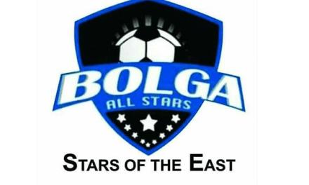 GPL: Match Preview: Bolga All stars vs Kotoko