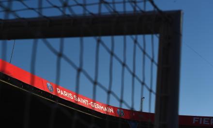 PSG fan kills his friend for mocking him over Barcelona's 6-1 thrashing